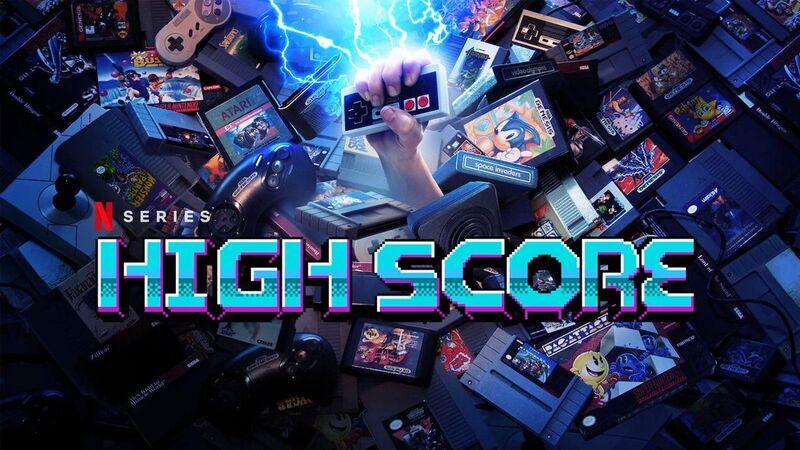 netflix-high-score