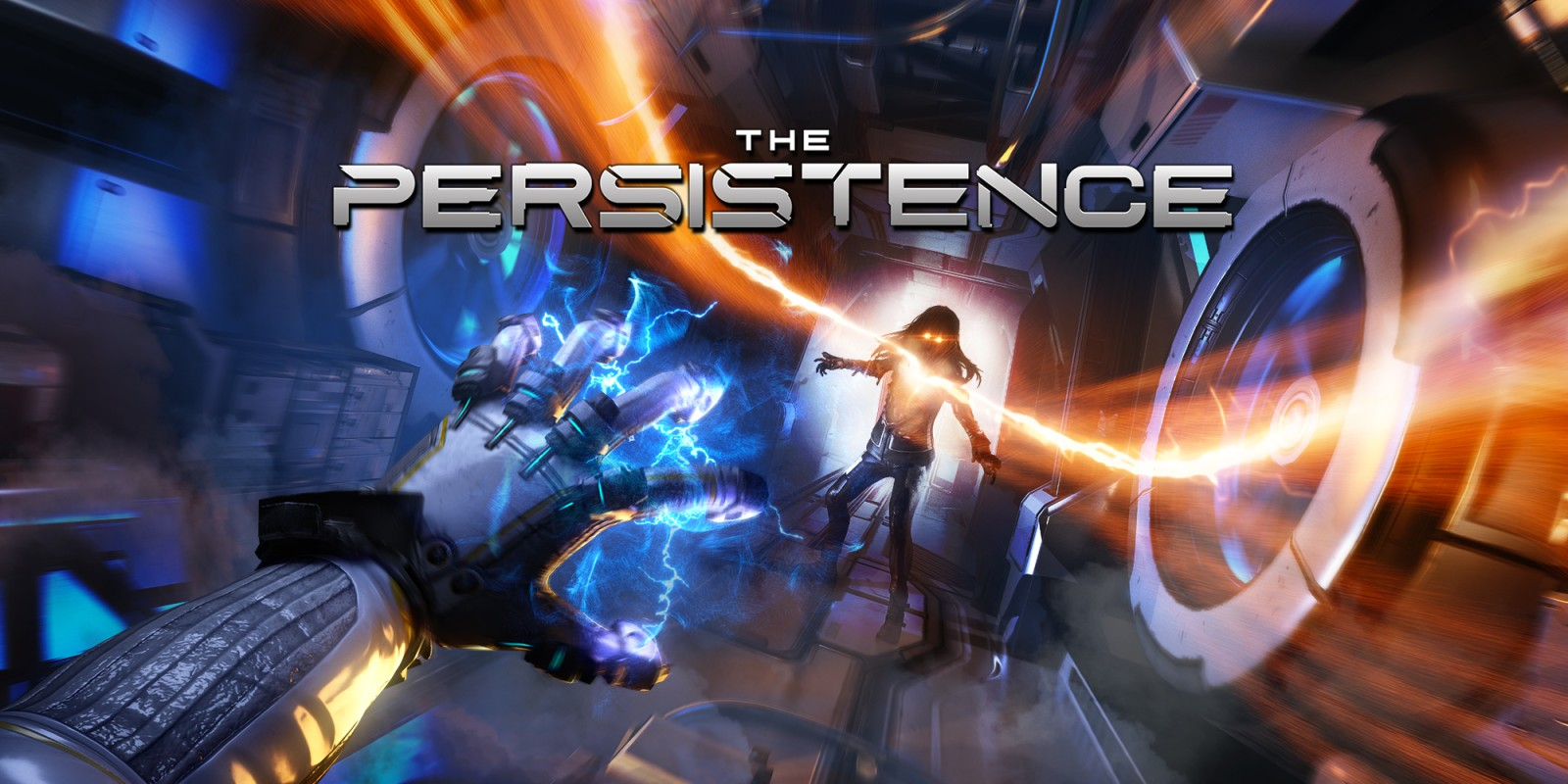 persistence-physical-release