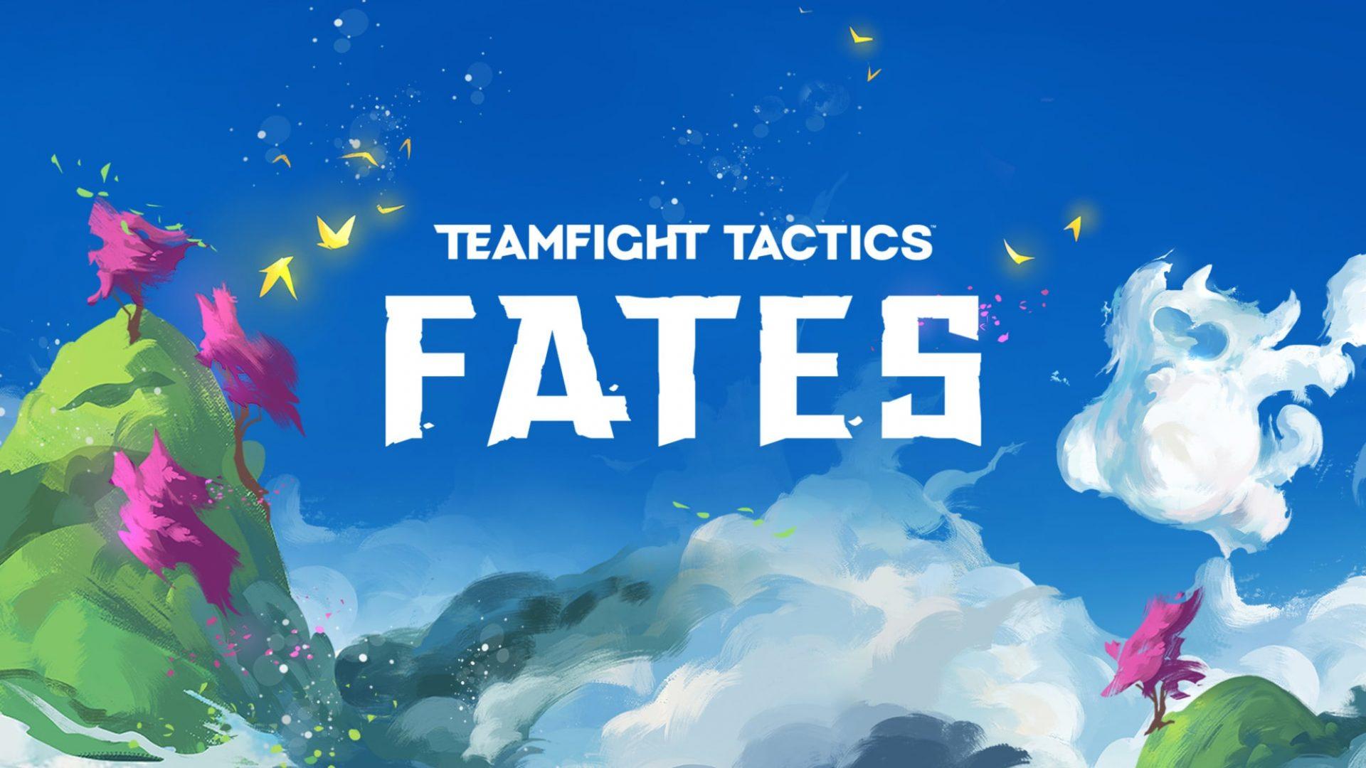 teamfight-tactics-set-4-fates