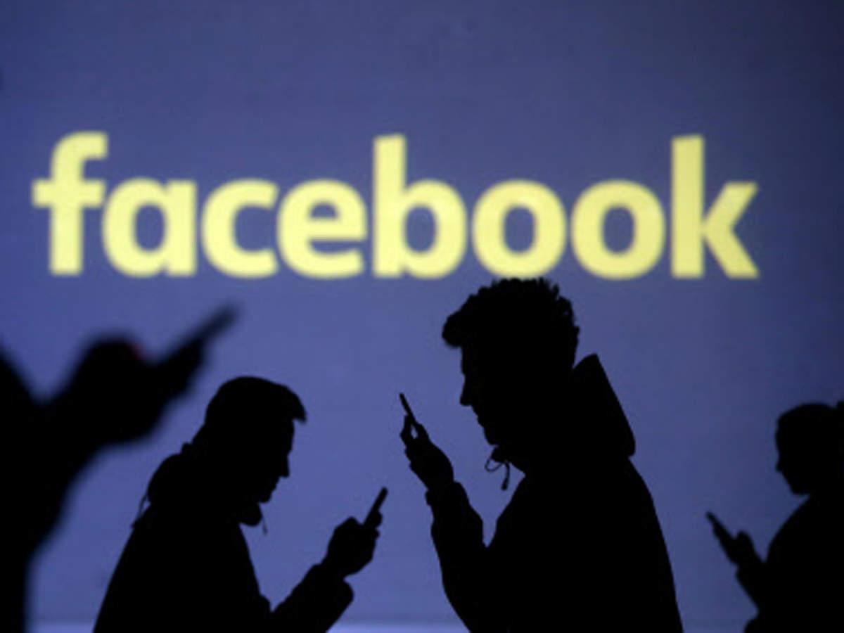 apple, iphone, facebook,