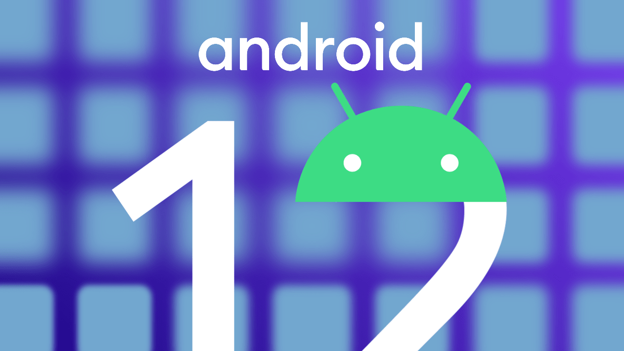 android 12, wallpapers,