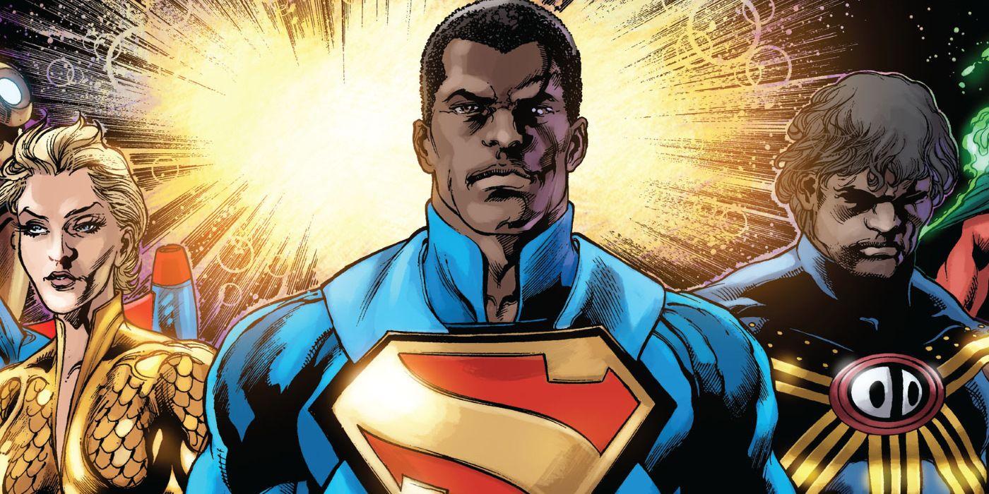 superman, dc,