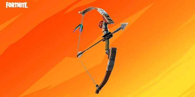 lista tier weapons fortnite, fortnite primal armë