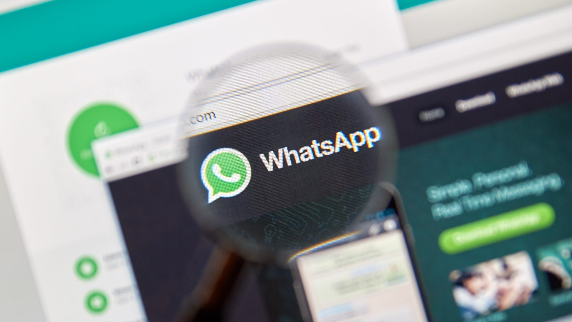 whatsapp, web, desktop, video call, audio call,
