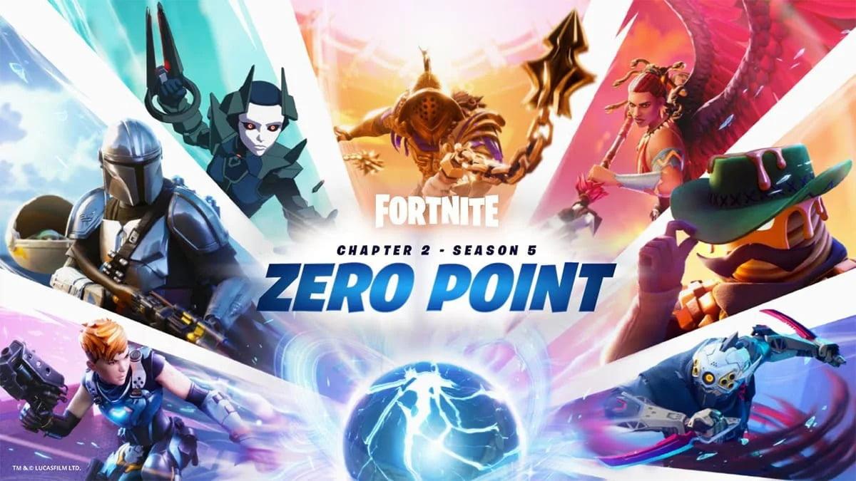 zero point, fortnite, voice chat,