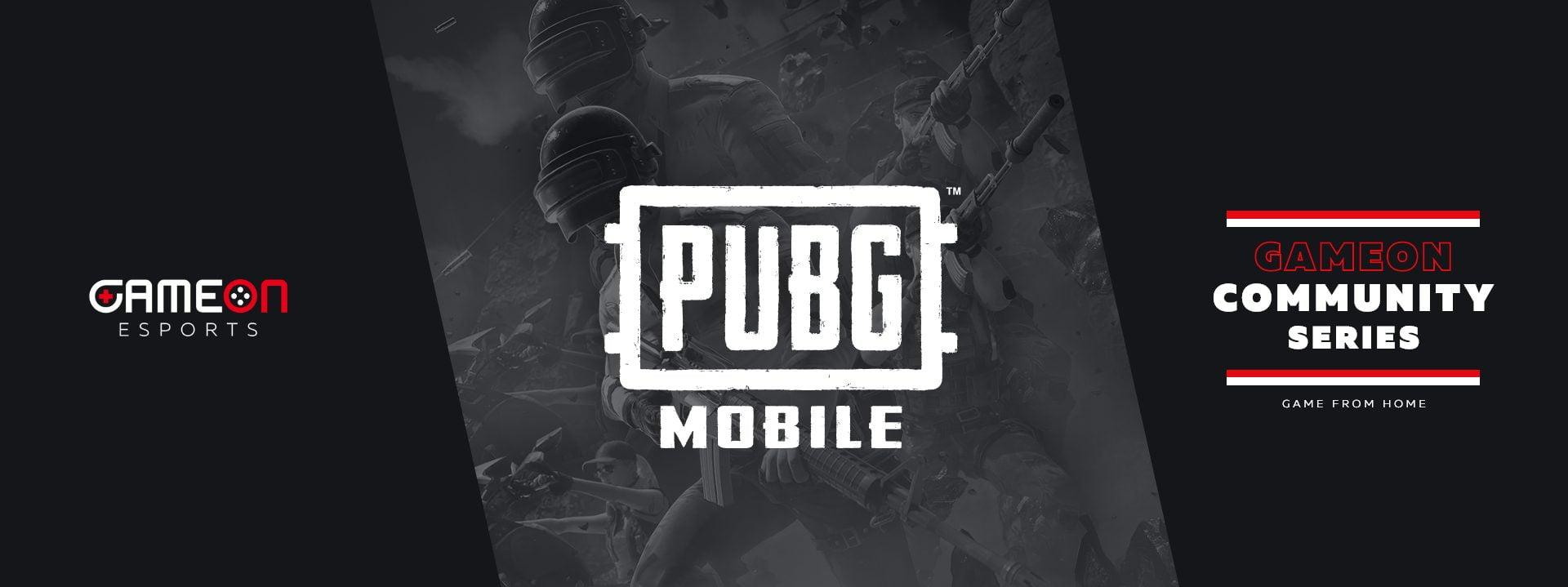 pubg-community-series