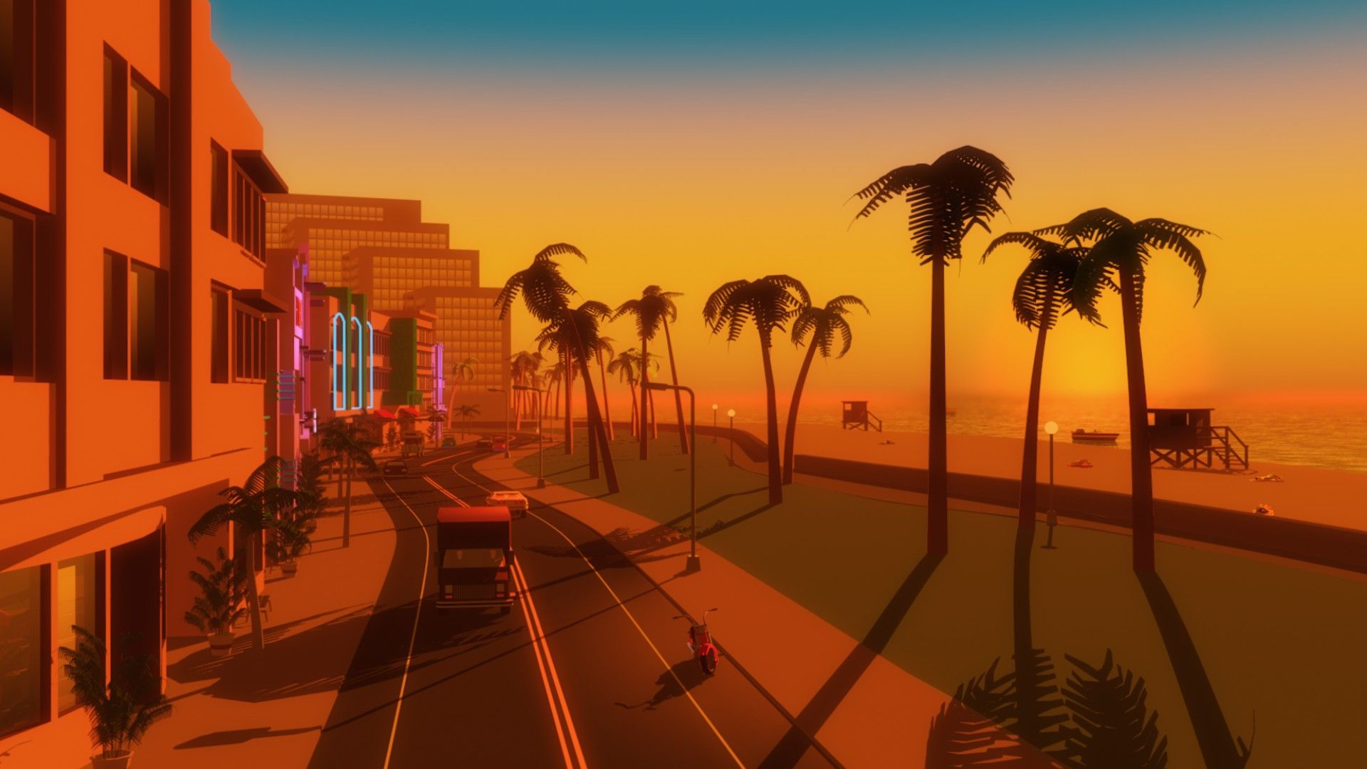 gta: vice city, cheat codes, kode, cheat codes, kodet, kode, gta vice city, playstation, xbox, pc,