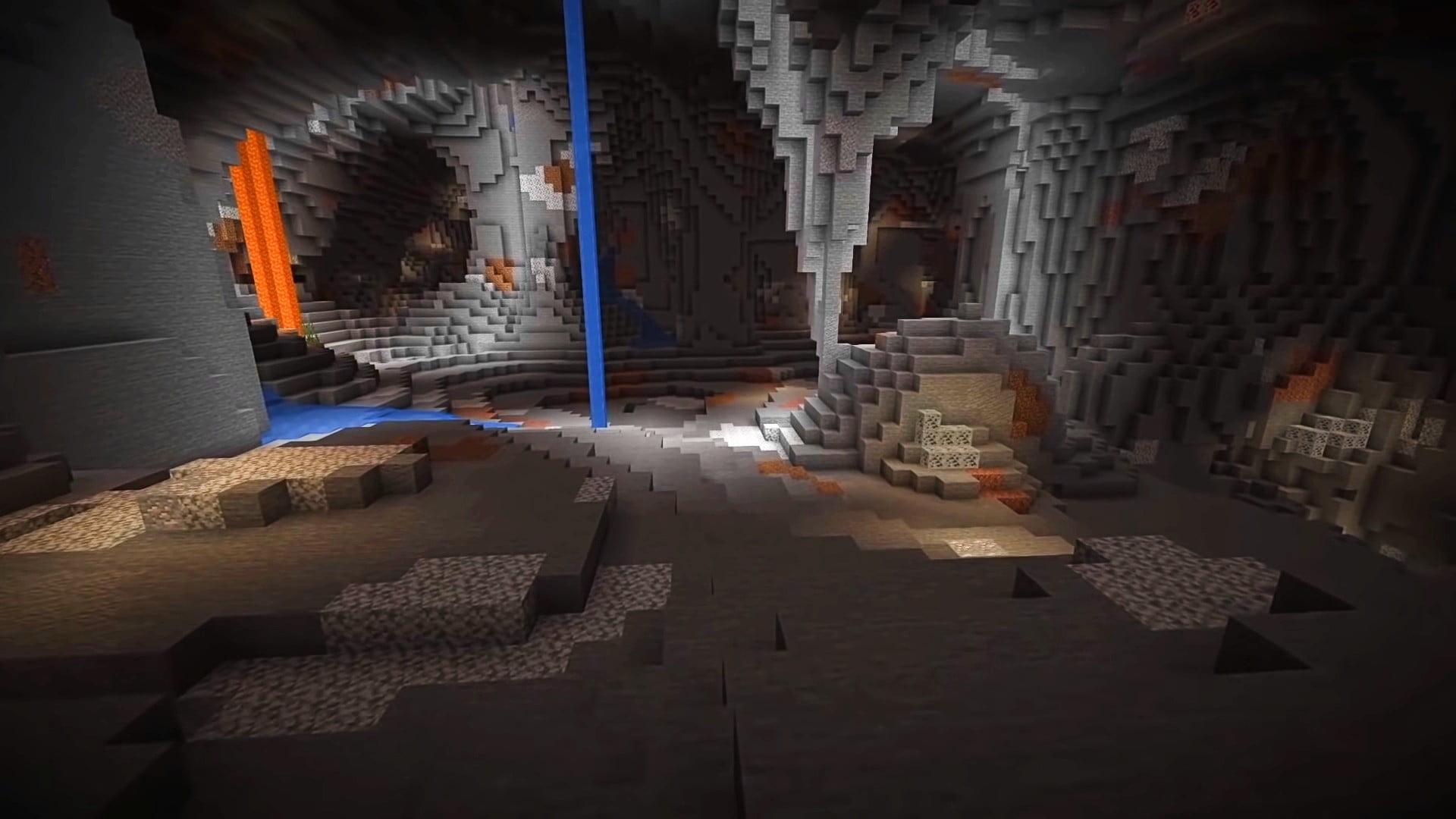 minecraft, aktiv, lojtarë,