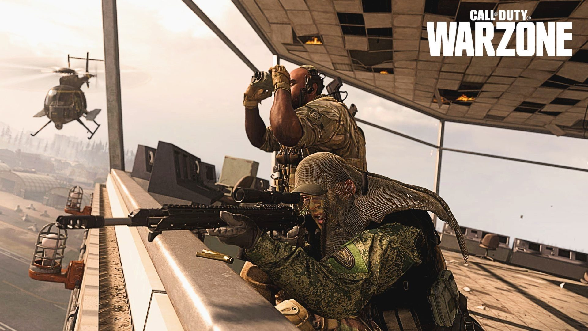 warzone-camper