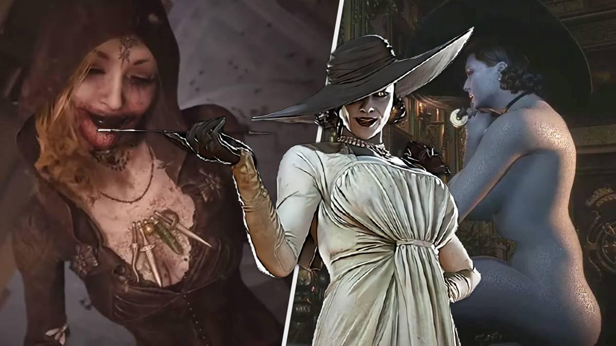 Warzone mund të marrë një Zombies mode në Season 2