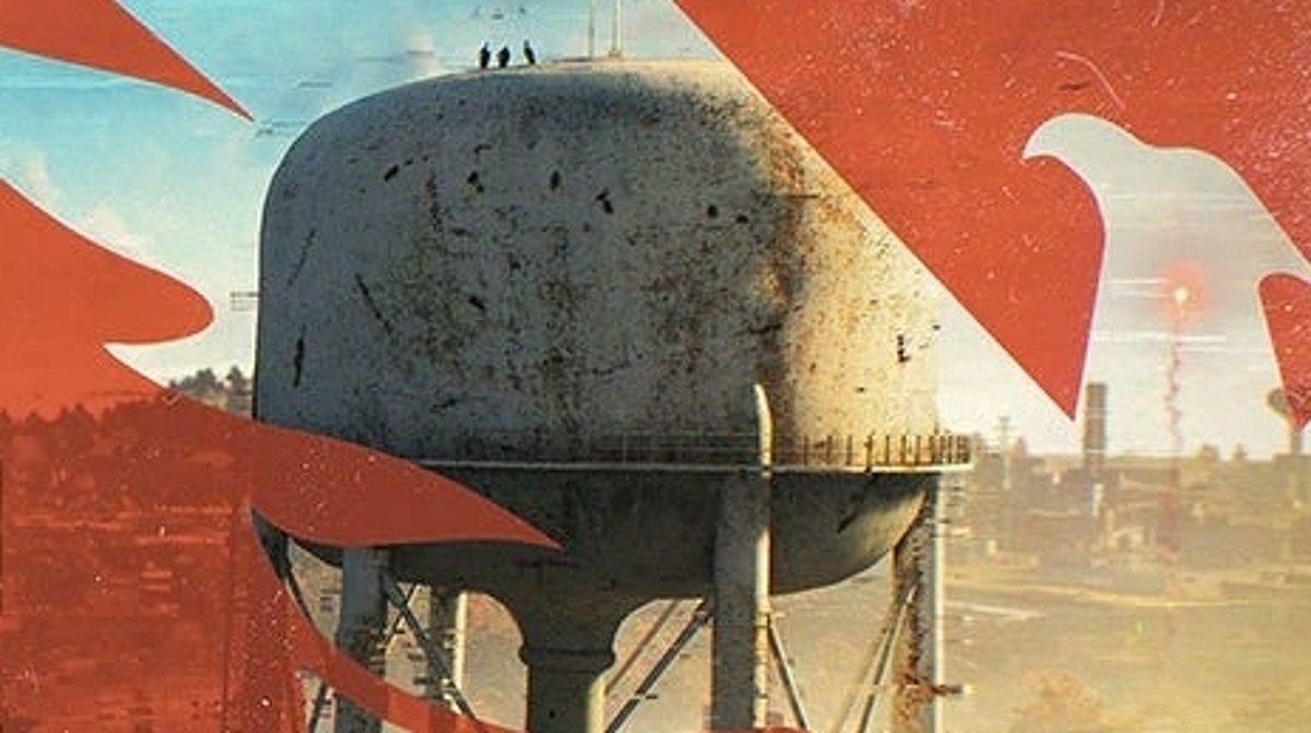 Hartë, mode dhe Gulag i ri i Warzone vijnë në Cold War