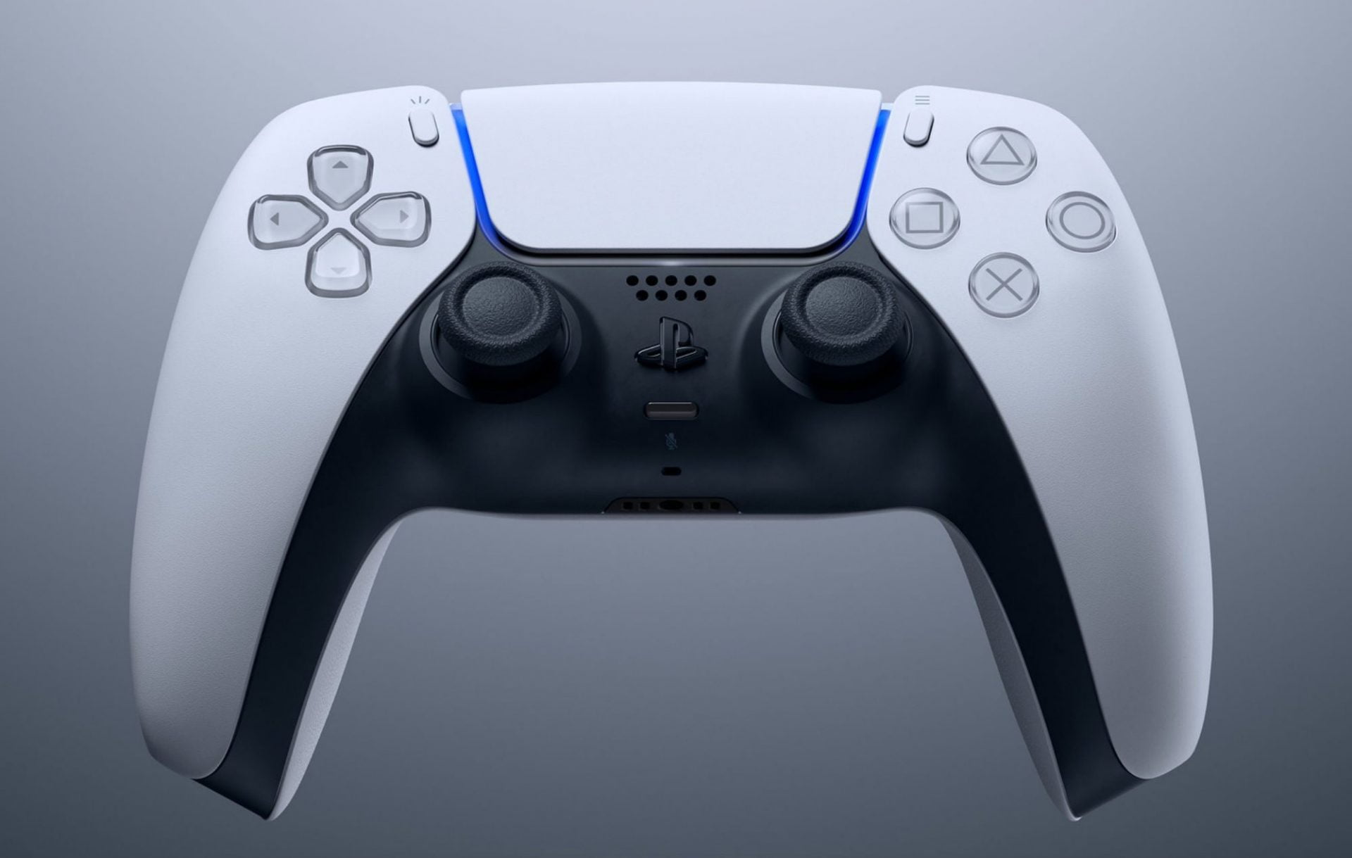 ps5, controller, playstation,