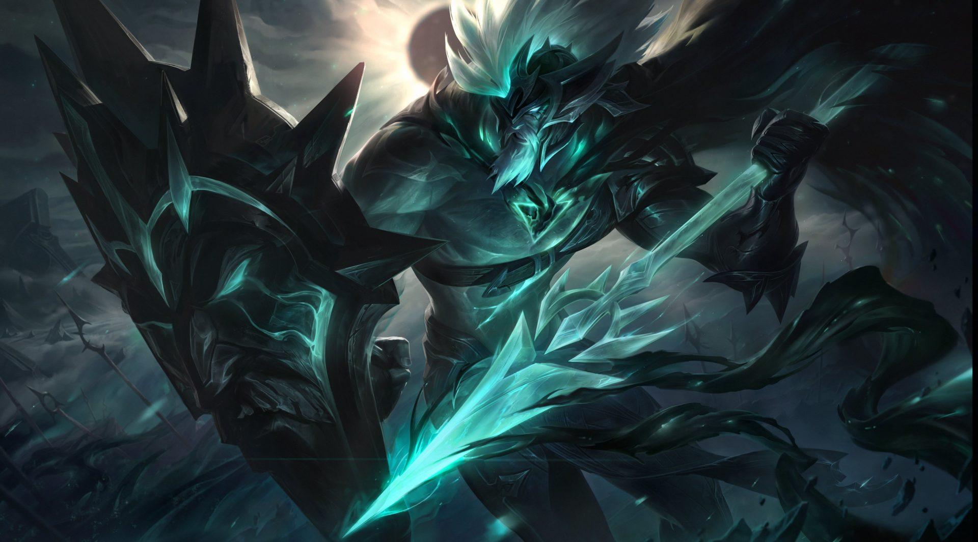 Sentinel skin, skins