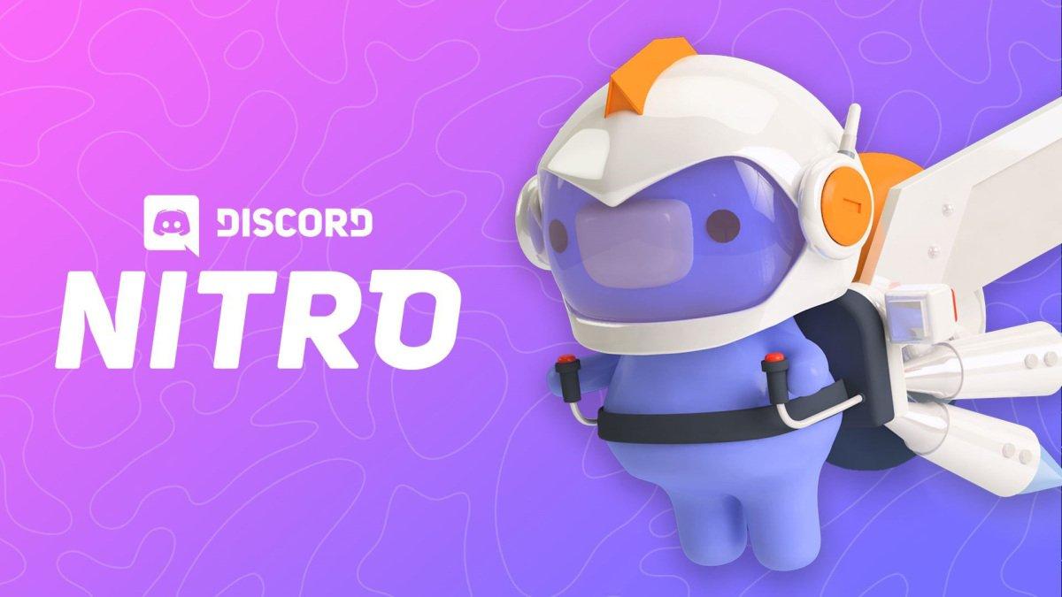 discord nitro, epic games, control,