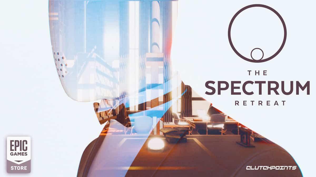 Te Spectrum