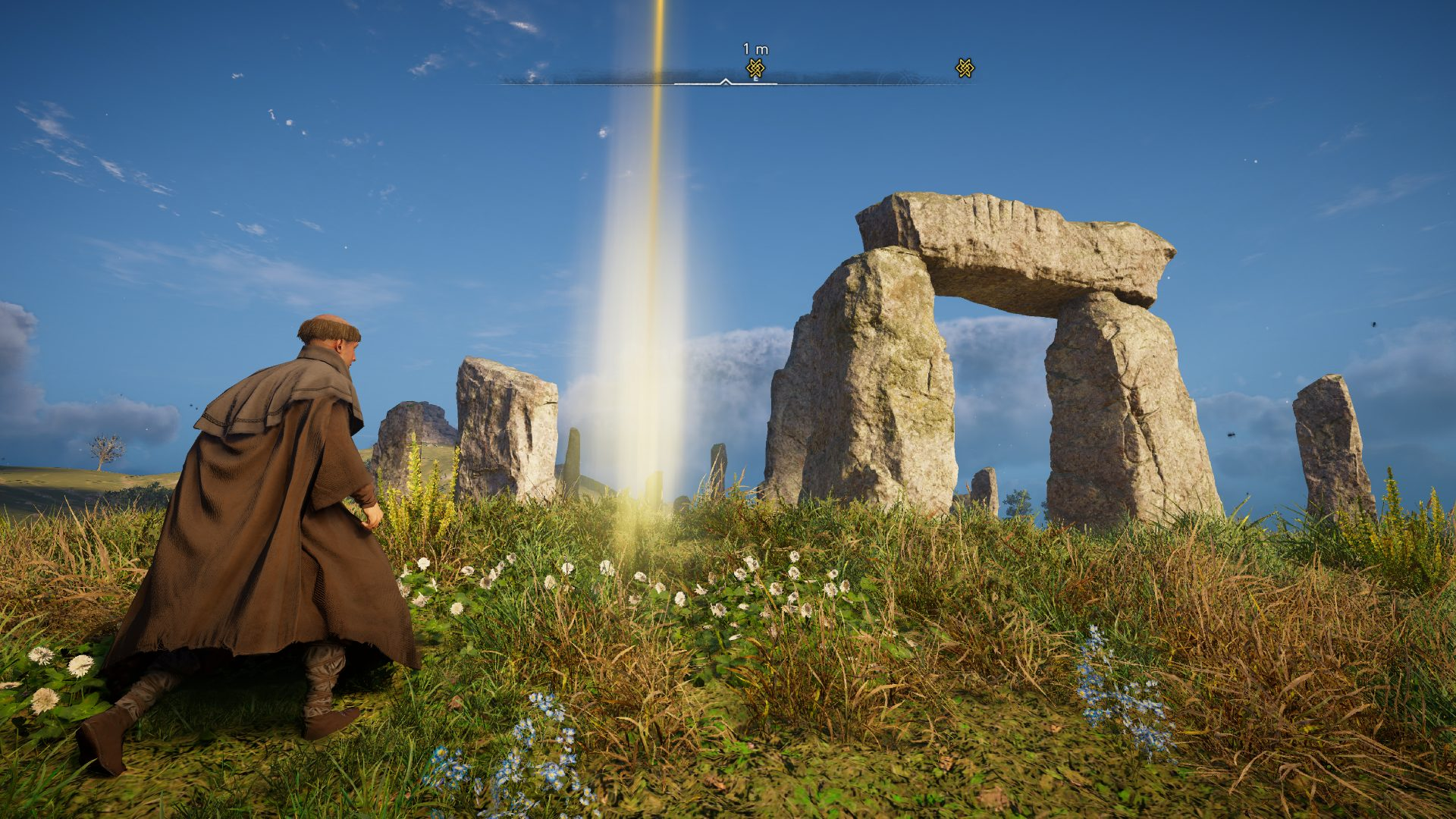 DLC Discovery Tour Assassin's Creed